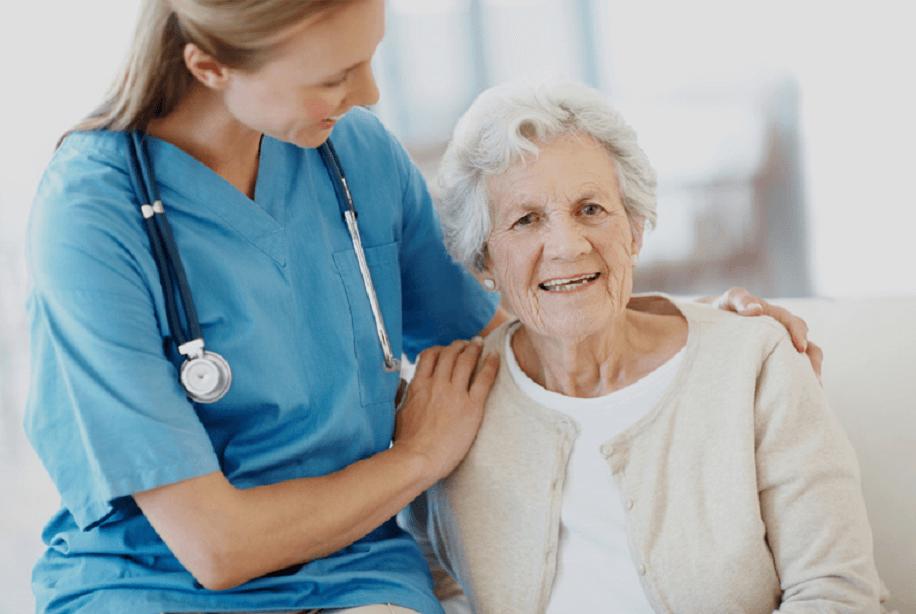 https://engagingalzheimers.com/wp-content/uploads/2014/06/dementia-nurse.png