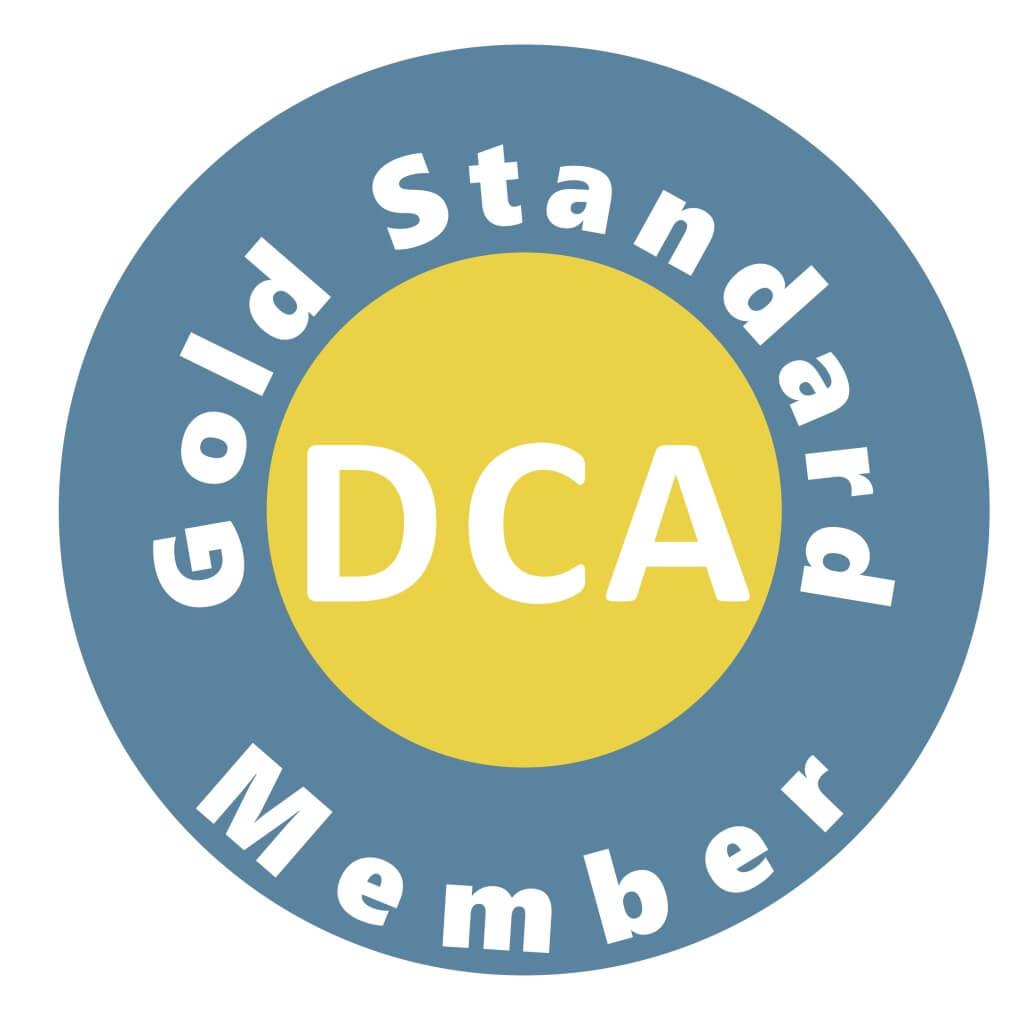 Gold Standard Dementia Care Alliance Membership