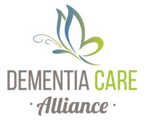 Logo DCA