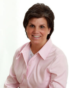 Donna Vallario